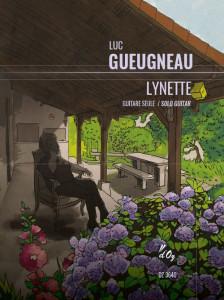 Lynette couv
